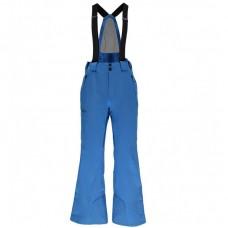 Горнолыжные брюки Spyder Bormio
