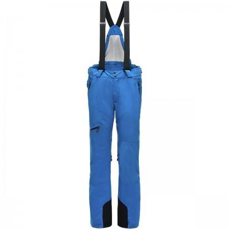 Горнолыжные брюки Spyder Propulsion