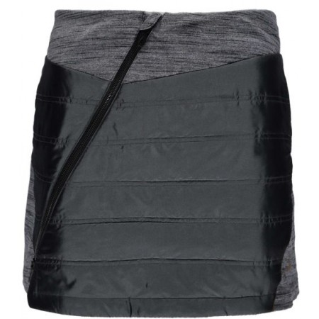 Женская юбка Spyder Solitude Mini Skirt