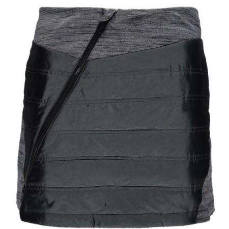 Женская юбка Spyder Solitude Mini Skirt
