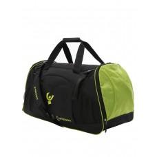 Спортивная сумка FREDDY