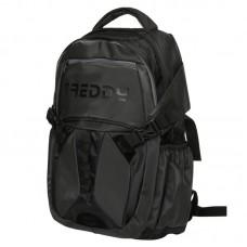 Рюкзак FREDDY