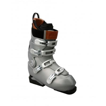 Горнолыжные ботинки Bogner trim liner