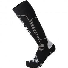 Горнолыжные носки MICO SUPERTHERMO