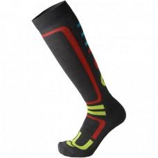 Сноубордические носки MICO
