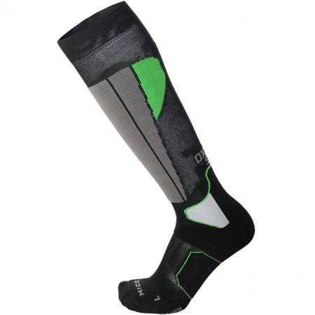 Горнолыжные носки MICO OXI JET Comression