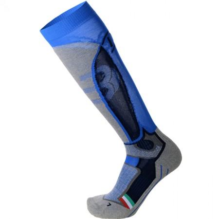 Горнолыжные носки MICO Official ITA Ski