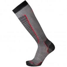 Горнолыжные носки  MICO Basic LIGHT