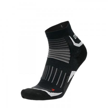 Беговые носки MICO OXI JET Compression