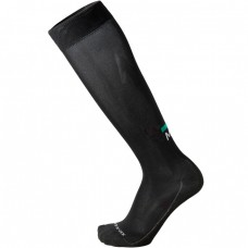 Горнолыжные носки MICO X Race