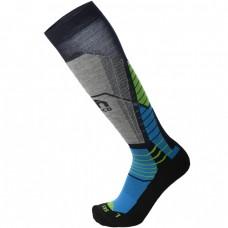 Горнолыжные носки MICO Argento XT2