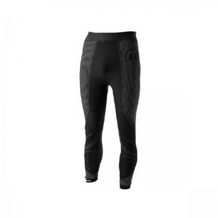 Термобелье MICO M1-Winter Pro Underwear