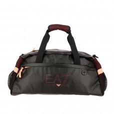 Женская спортивная сумка EA7 Emporio Armani