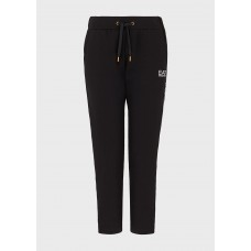 Женские  брюки  EA7 Emporio Armani