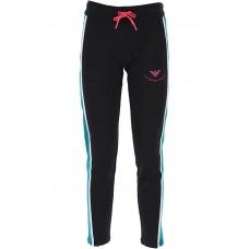 Женские спортивные брюки  EA7 Emporio Armani