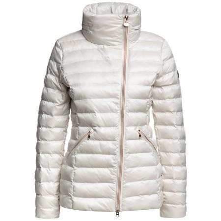 Женская куртка EA7 Emporio Armani