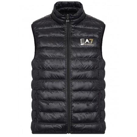 Жилет EA7 Emporio Armani