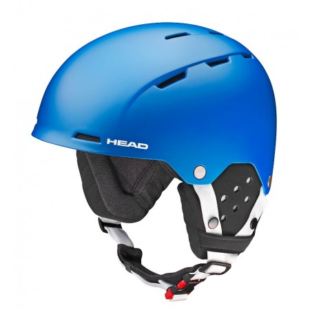 Шлем горнолыжный HEAD TREX