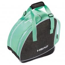Женская сумка для горнолыжных ботинок HEAD Women Boot Bag