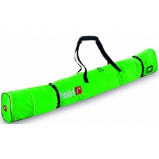 Чехол для лыж Head Freeride Skibag 170-190