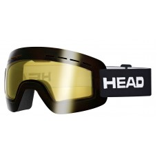 Горнолыжная маска   HEAD Solar
