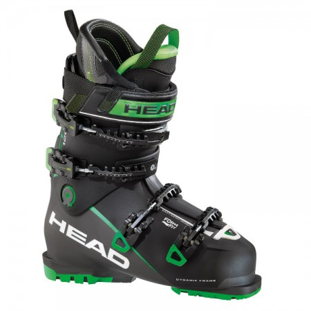 Ботинки горнолыжные HEAD VECTOR EVO 115 HT