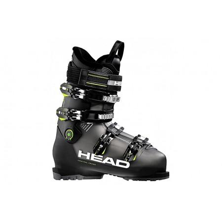 Ботинки горнолыжные HEAD ADVANT EDGE 85 HT