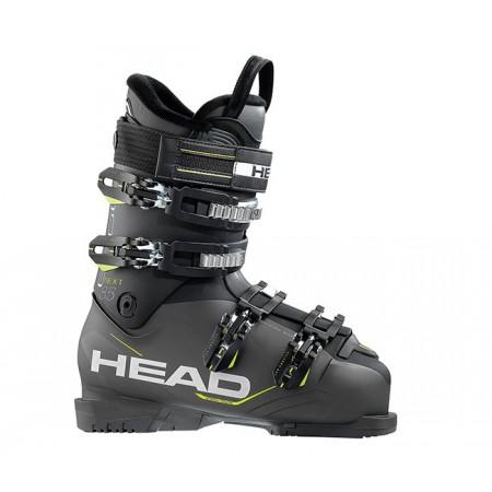 Ботинки горнолыжные HEAD NEXT EDGE 85 HT