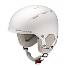 Женский горнолыжный шлем HEAD Thea Boa