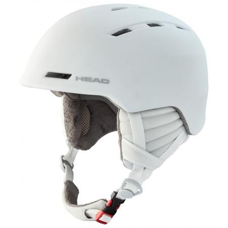 Женский горнолыжный шлем HEAD VALERY