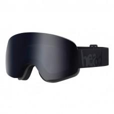 Горнолыжная маска   HEAD Globe black