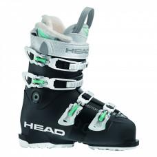 Женские  горнолыжные ботинки  HEAD Vector 90 RS W