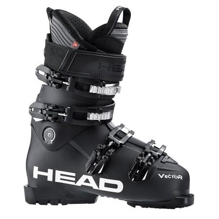 Ботинки горнолыжные HEAD VECTOR EVO XP
