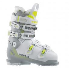 Женские  горнолыжные ботинки  HEAD Advant EDGE 85 W