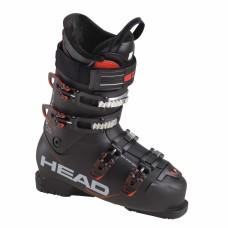 Ботинки горнолыжные Head Next Edge GTX
