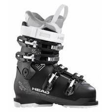 Женские  горнолыжные ботинки  HEAD ADVANT EDGE 65 W
