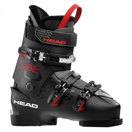 Ботинки горнолыжные HEAD CUBE 3 70