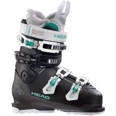Женские  горнолыжные ботинки  HEAD ADVANT EDGE 75 W X