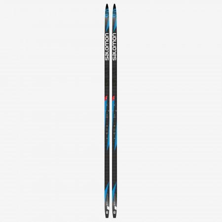 Беговые лыжи SALOMON  S/Lab Carbon Skate