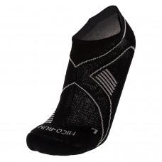 Беговые носки MICO