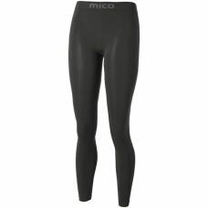 Женское термобелье MICO Extra Dry Skintech