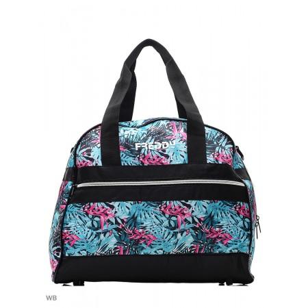 Женская спортивная сумка FREDDY