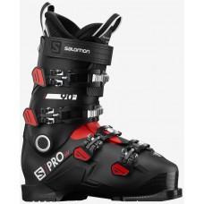 Горнолыжные ботинки SALOMON S/PRO HV 90