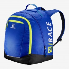 Рюкзак Salomon ORIGINAL GEAR BACKPACK RACE