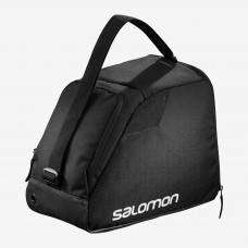 Сумка для лыжных ботинок Salomon NORDIC GEARBAG