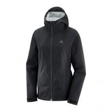 Женская куртка Salomon LA COTE FLEX 2.5L