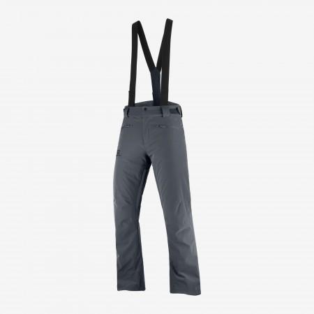 Горнолыжные брюки Salomon STANCE