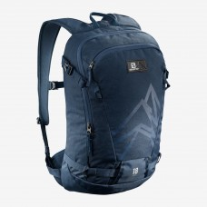 Рюкзак Salomon SIDE 18