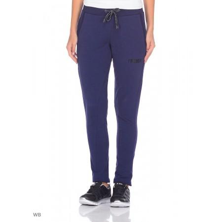 женские спортивные брюки FREDDY
